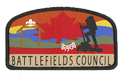 Battlefields Council